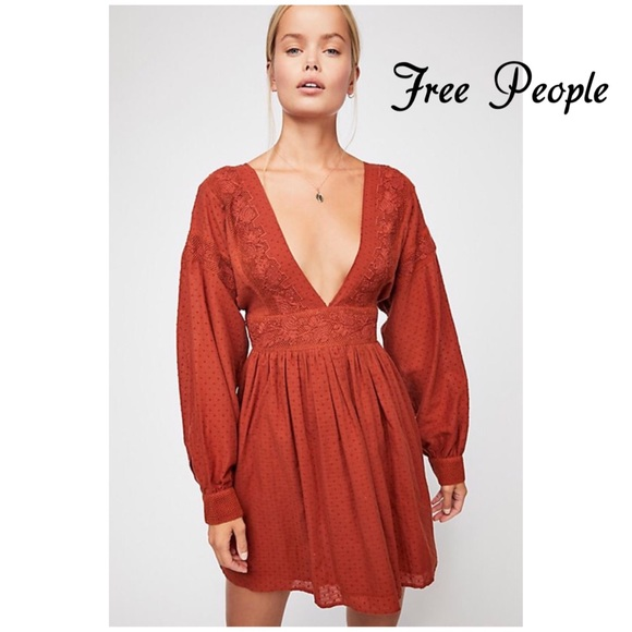 26ae90364419 Free People Dresses | Sugarpie Mini | Poshmark